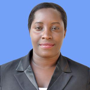 Leah Mwakyusa