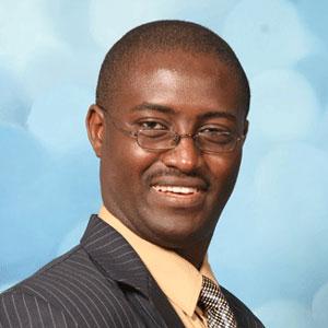 Phesto Enock Mwakyusa